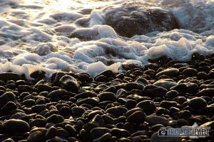 15spa0002-tenerife-playa-de-las-americas