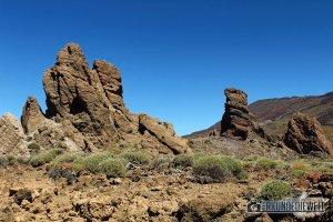 15spa0007-tenerife-teide-nationalpark-roques-de-garcia