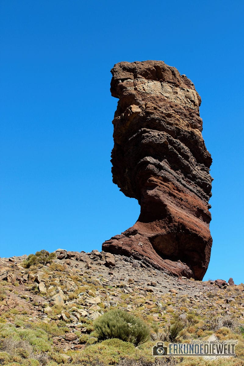 15spa0010-tenerife-teide-nationalpark-roque-cinchado