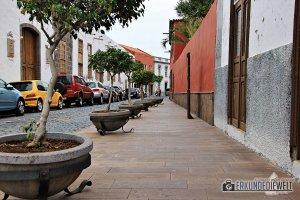 15spa0013-tenerife-garachico-street