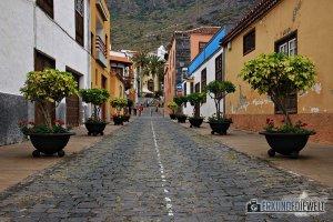 15spa0014-tenerife-garachico-street