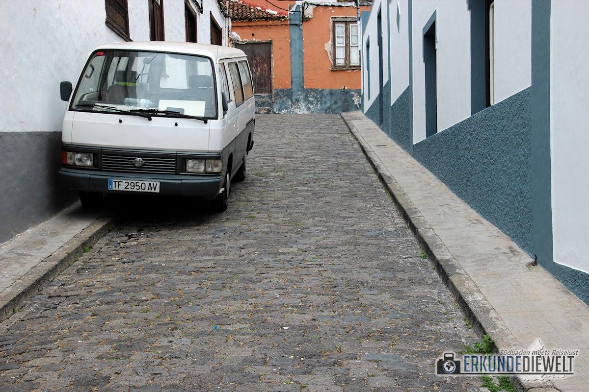15spa0017-tenerife-garachico-car-street
