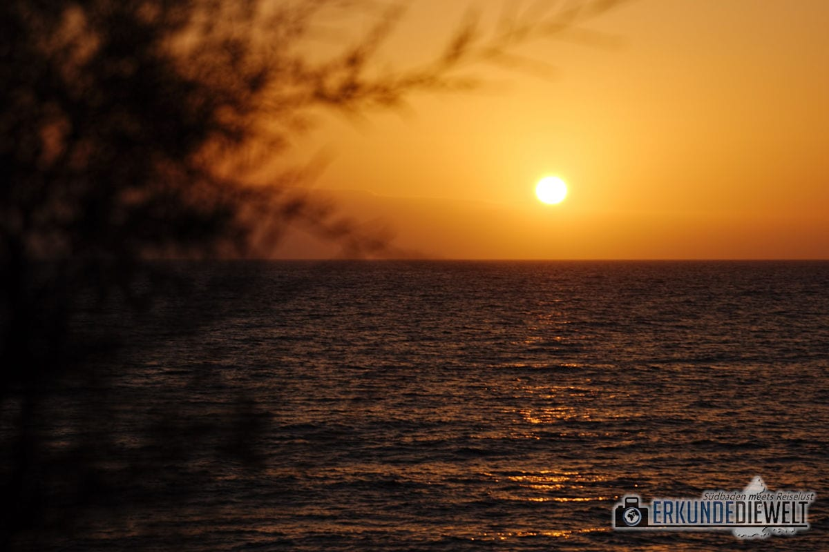 15spa0023-tenerife-sunset