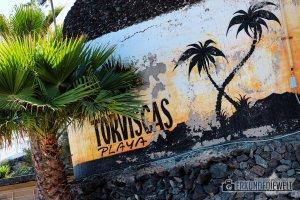15spa0026-tenerife-torviscas-playa