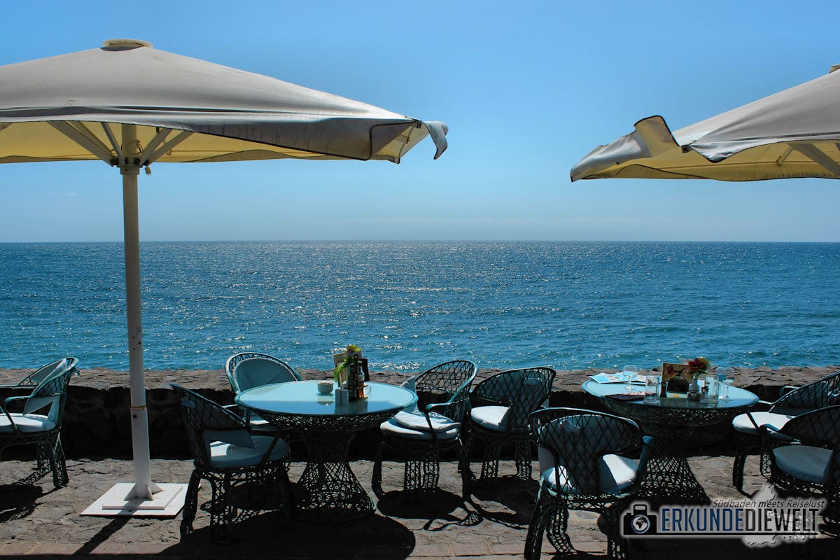 15spa0030-tenerife-beach-cafe