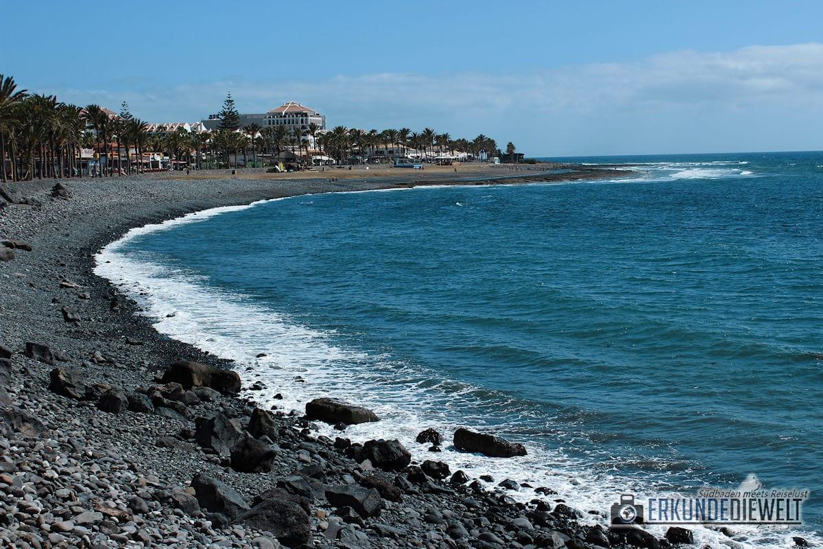 15spa0031-tenerife-playa-de-las-americas