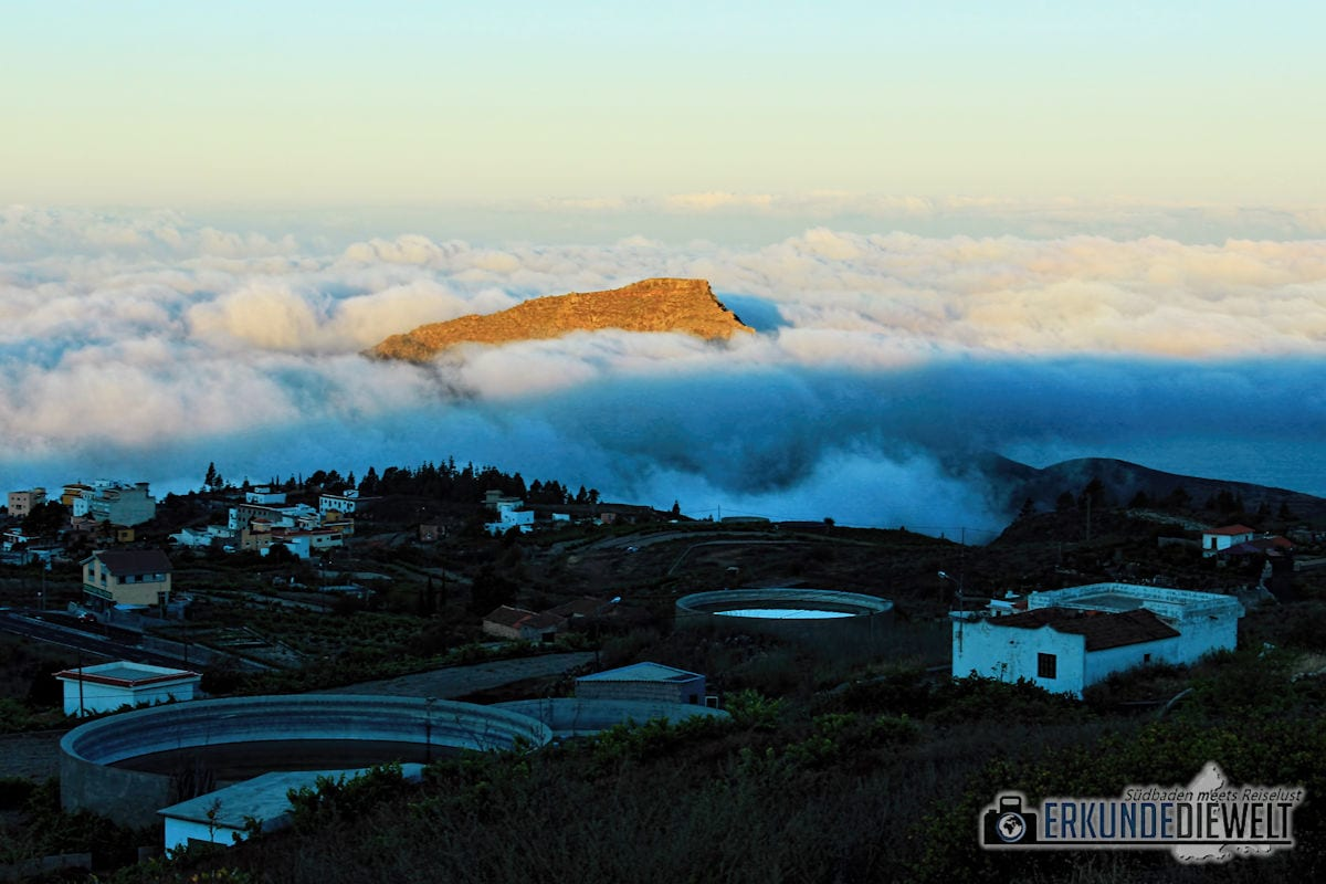 15spa0032-tenerife-sunset-above-clouds