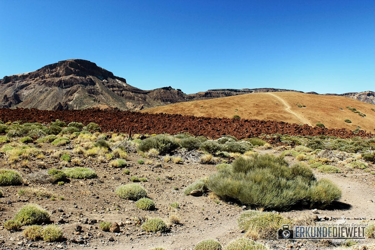15spa0042-tenerife-teide-national-park