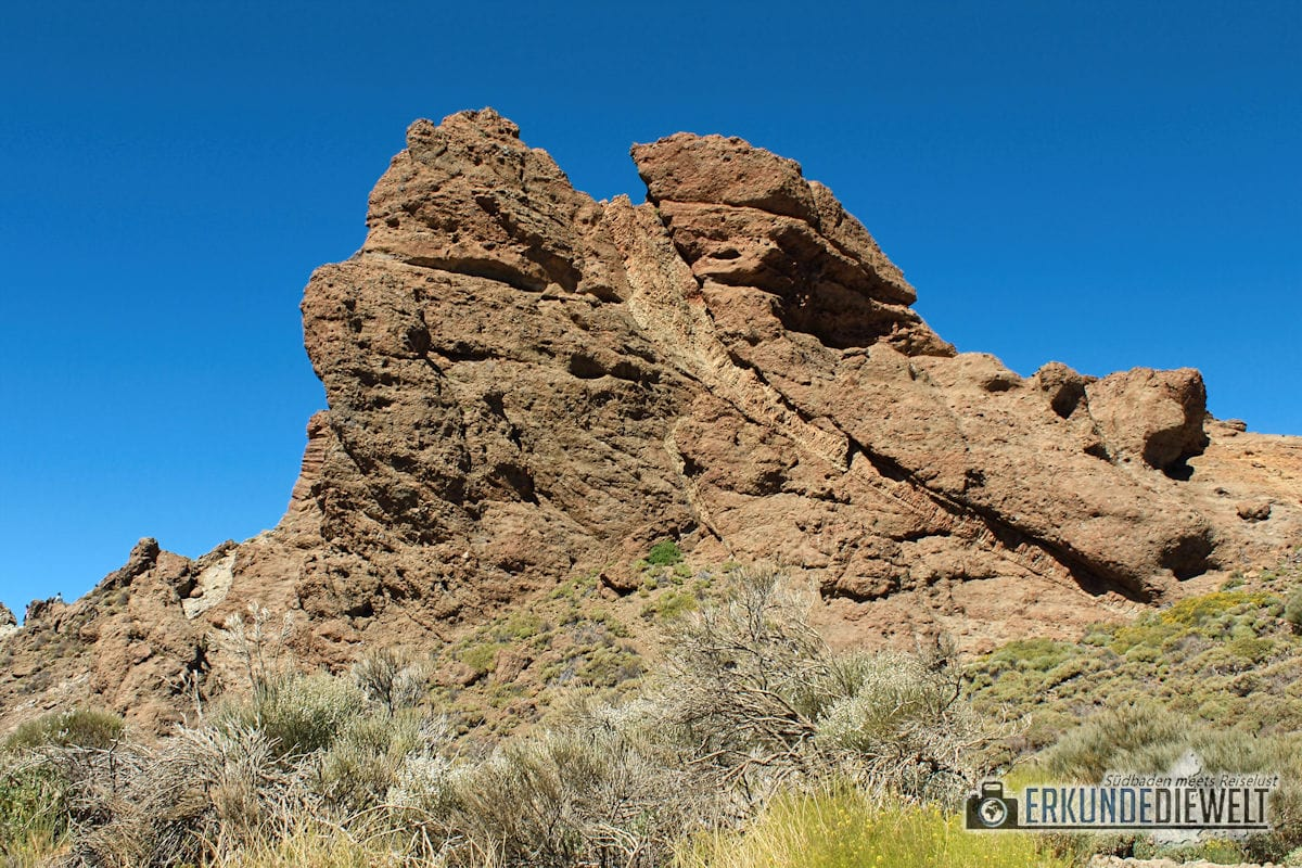 15spa0043-tenerife-teide-national-park