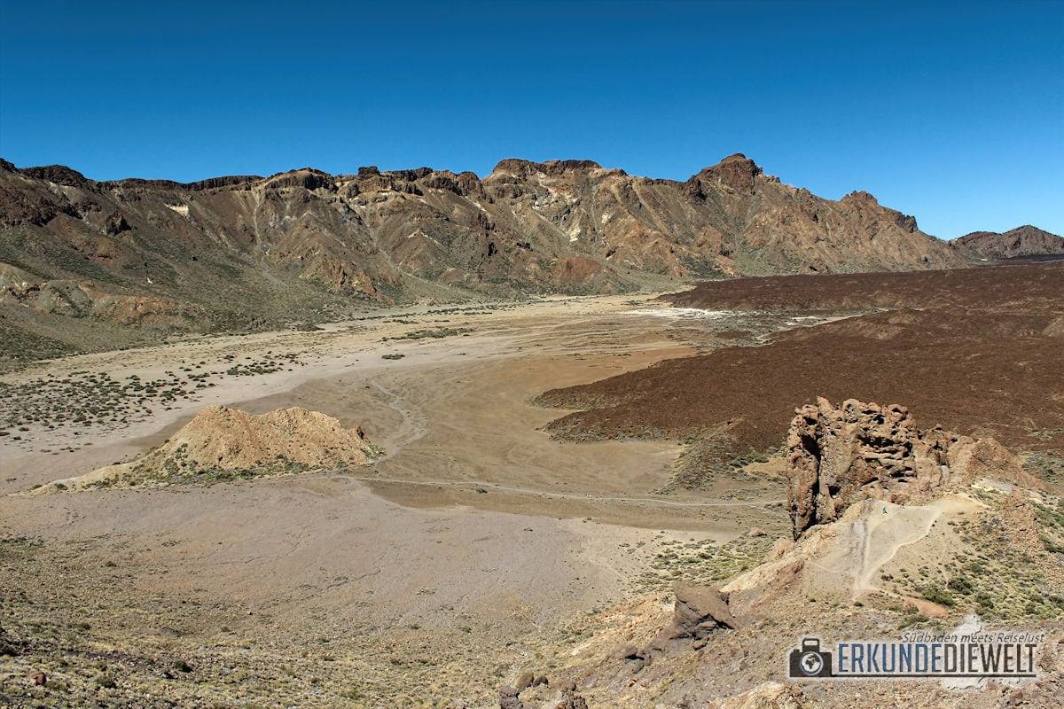 15spa0044-tenerife-teide-national-park