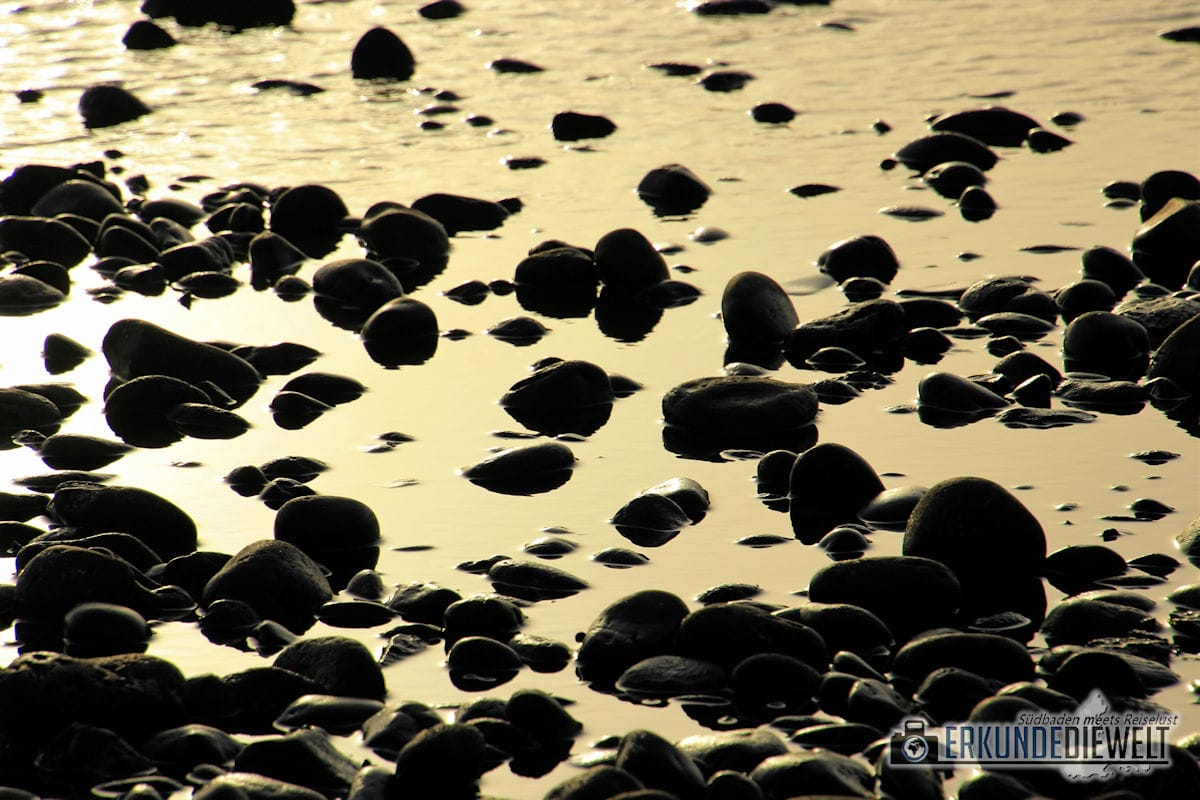 15spa0051-tenerife-beach-stones-ocean-sunset