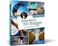 fotografieren-fuer-blogger-rheinwerk-verlag