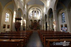 sigma 10-20 3.5 Beispielbild - Impressionen aus St. Georgen