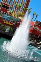 Treasure Island, Las Vegas, USA