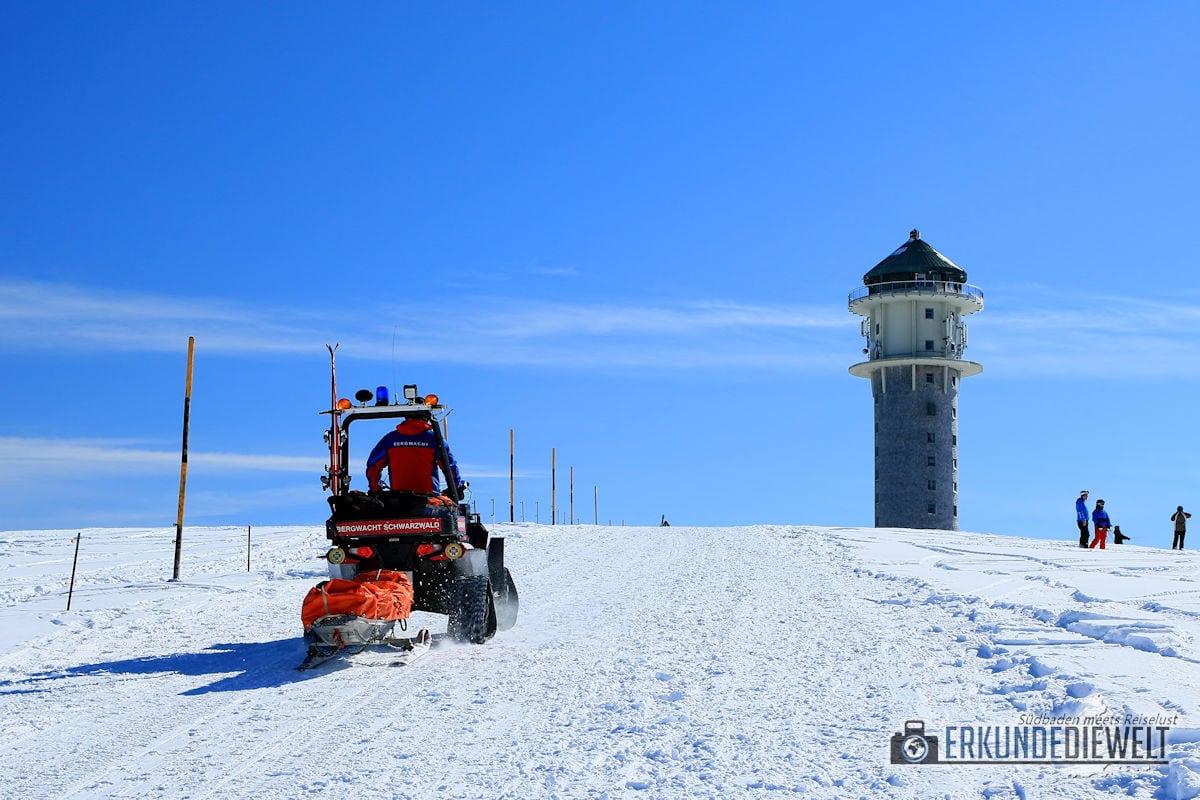 15DEU0060-schwarzwald-feldberg-winter