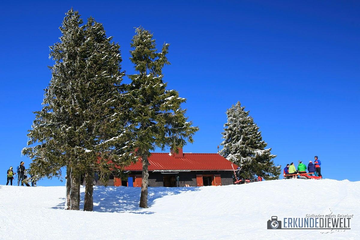 15DEU0069-schwarzwald-feldberg-winter