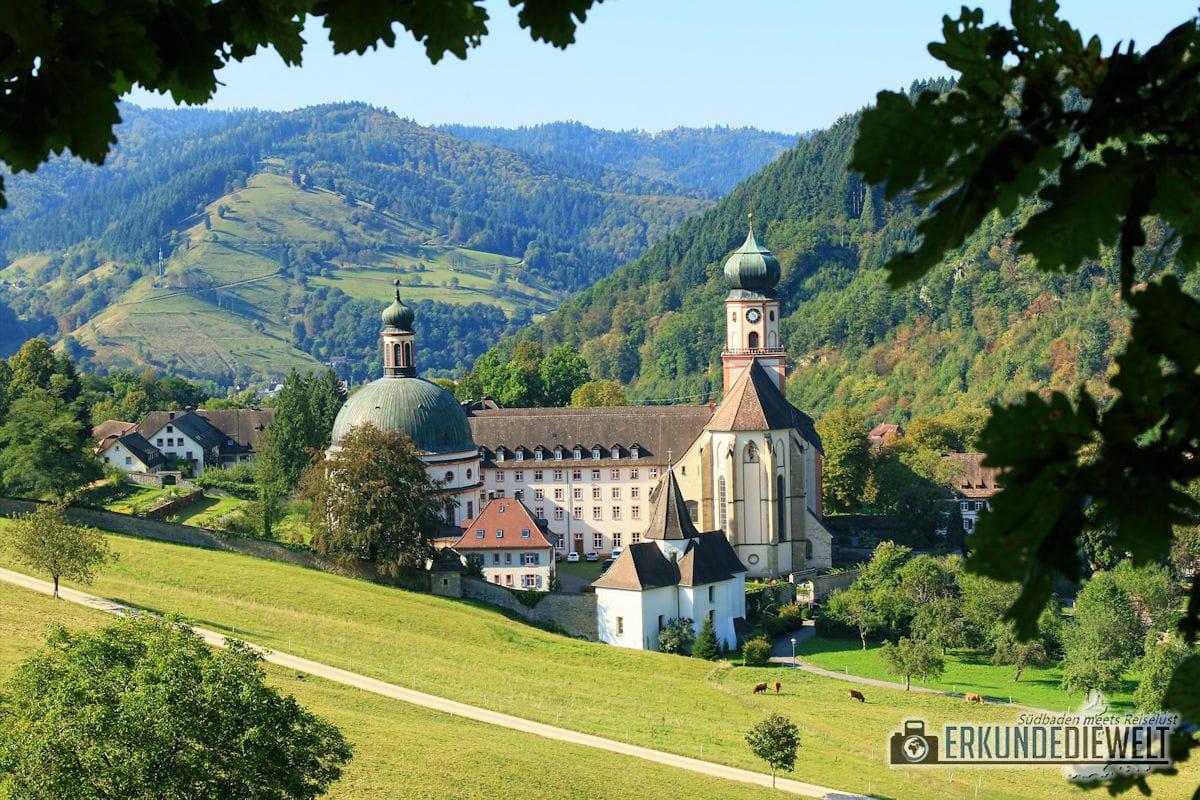 16DEU0178-schwarzwald-wanderung-kloster-st-trudpert