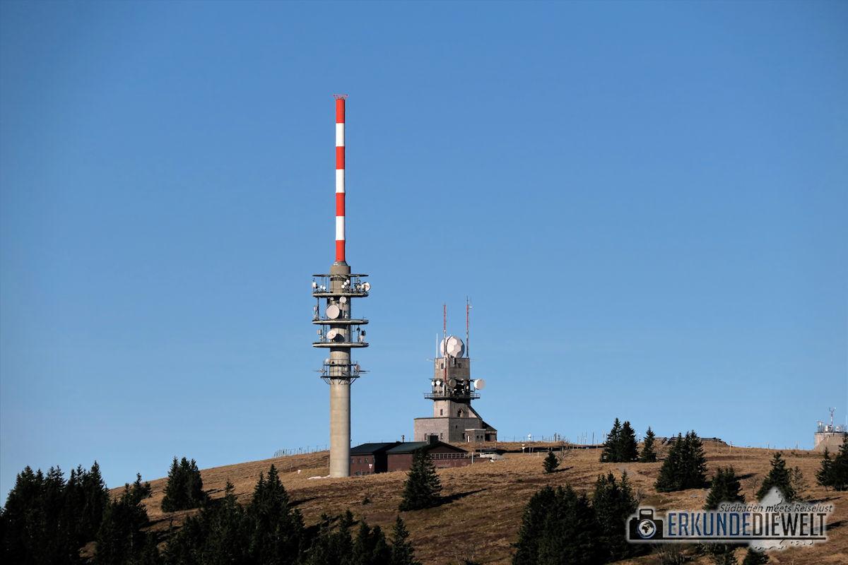 16DEU0188-schwarzwald-feldberg