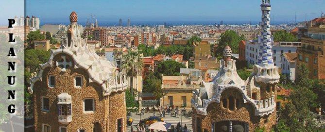 Barcelona Tipps und Wissenswertes