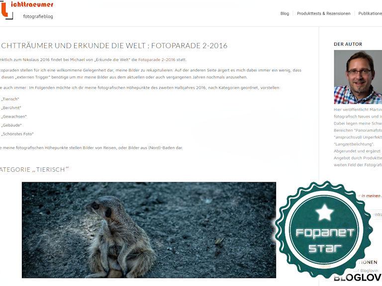 fopanet-star-blog-lichttraeumer-de
