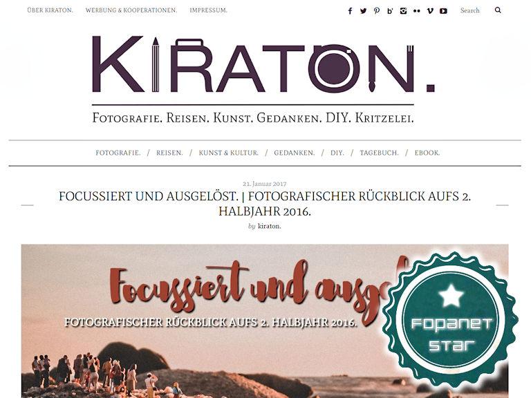 fopanet-star-kiraton-com