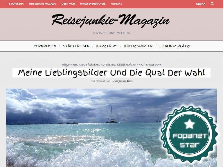 fopanet-star-reisejunkie-de