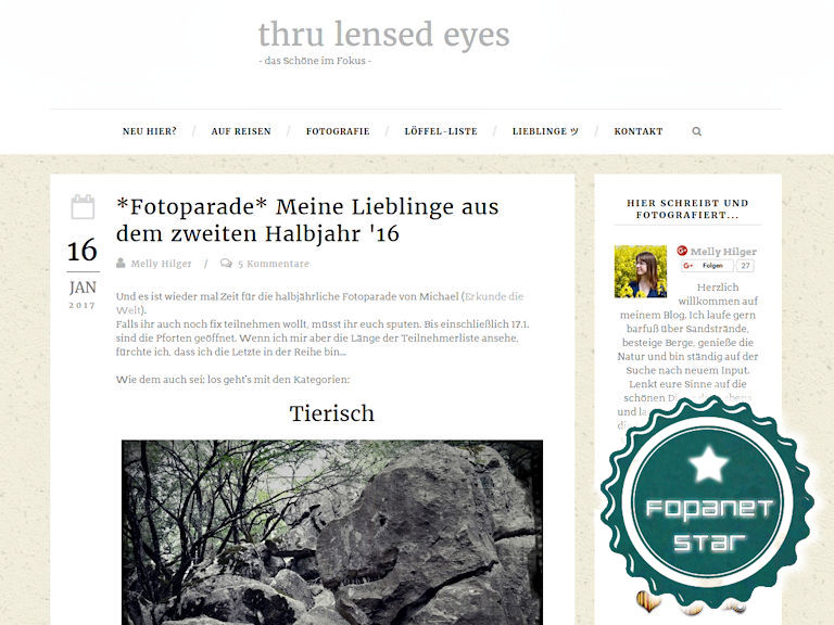 fopanet-star-thru-lensed-eyes-de