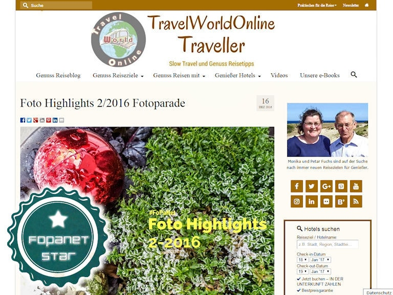 fopanet-star-travelworldonline-de