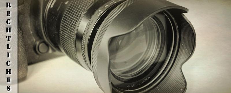 Fotografieren-Recht-Panoramafreiheit
