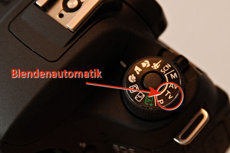 blendenautomatik-tv-mode-canon