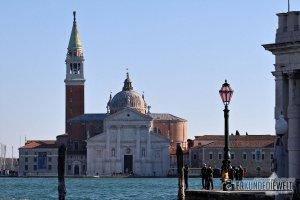 Canon EOS 80D Bilder aus Venedig