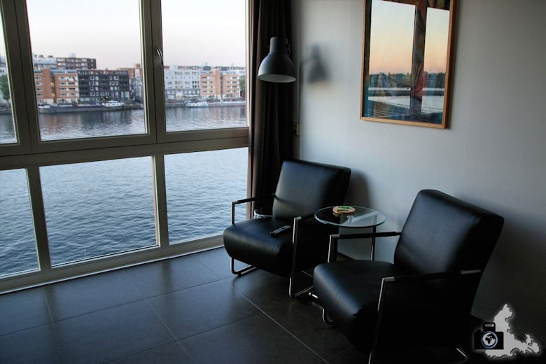 Fives Star B&B Amsterdam
