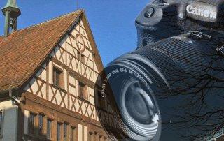 fotowalk-2-freiburg-st-georgen