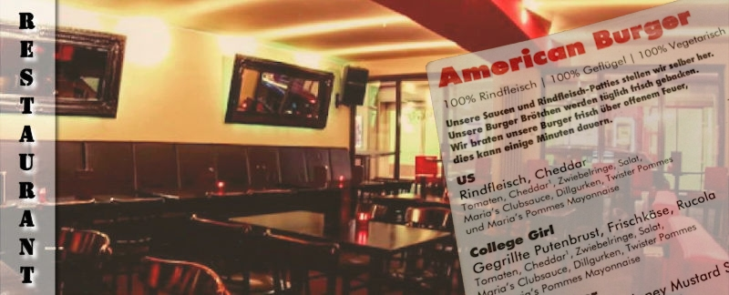 maria-bar-american-burger-freiburg