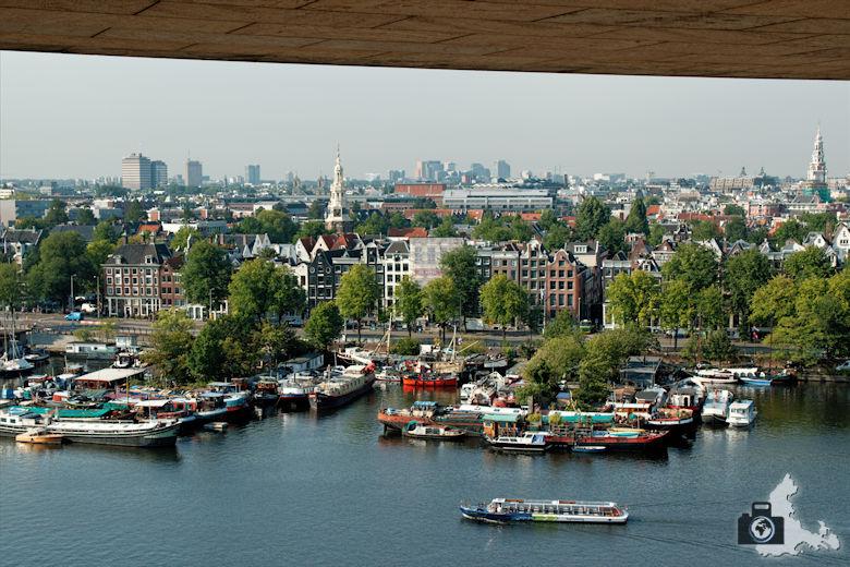 amsterdam-blick-terrasse-bibliothek
