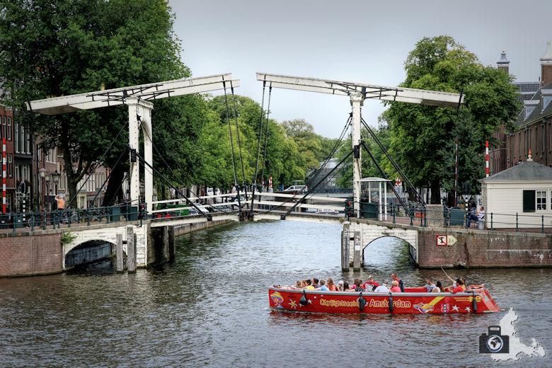 amsterdam-bruecke-01