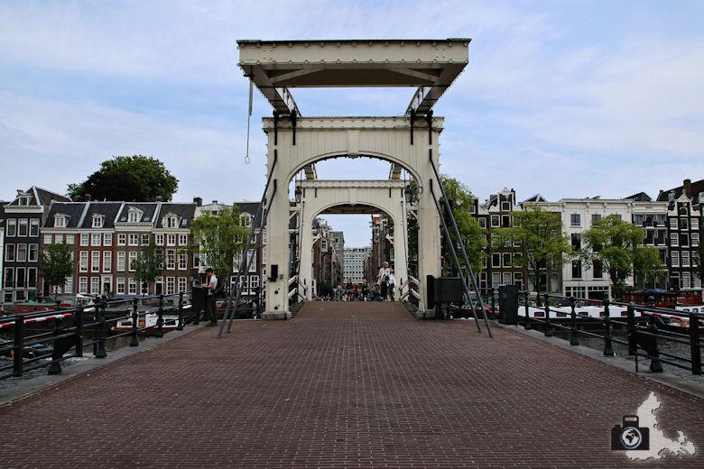 amsterdam-bruecke-02
