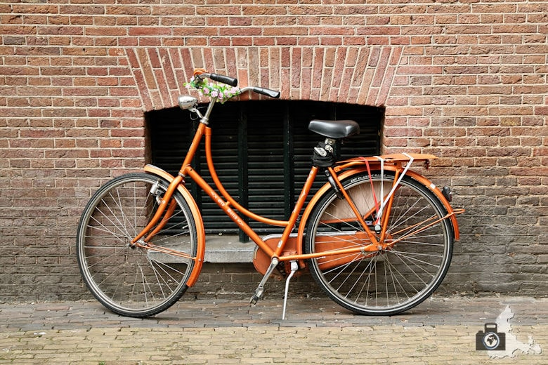 amsterdam-fahrrad-01