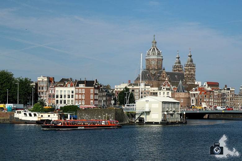 amsterdam-gracht-01