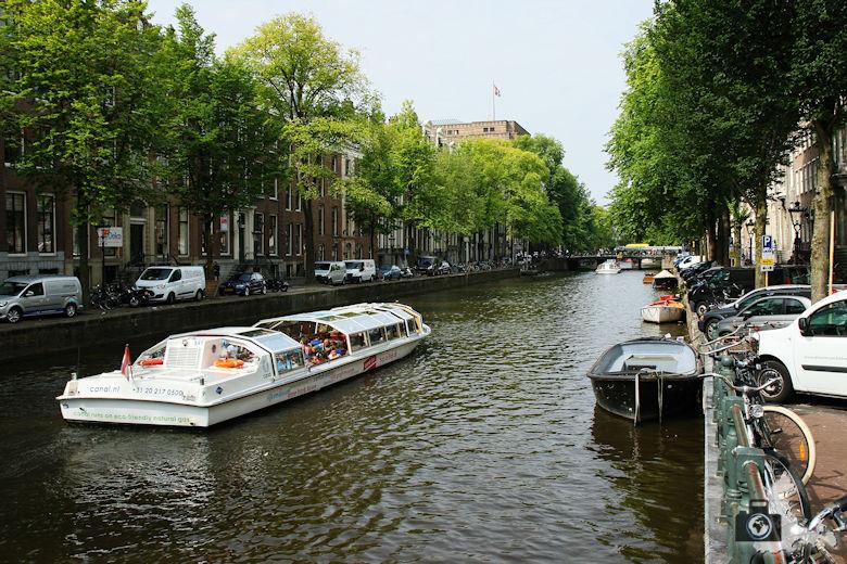 amsterdam-gracht-03