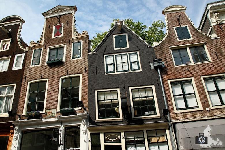 amsterdam-haeuser-02
