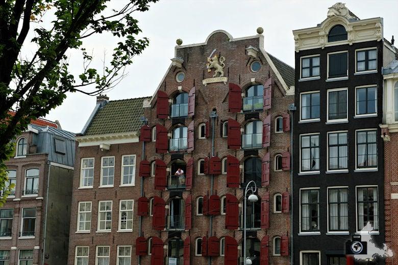 amsterdam-haeuser-04