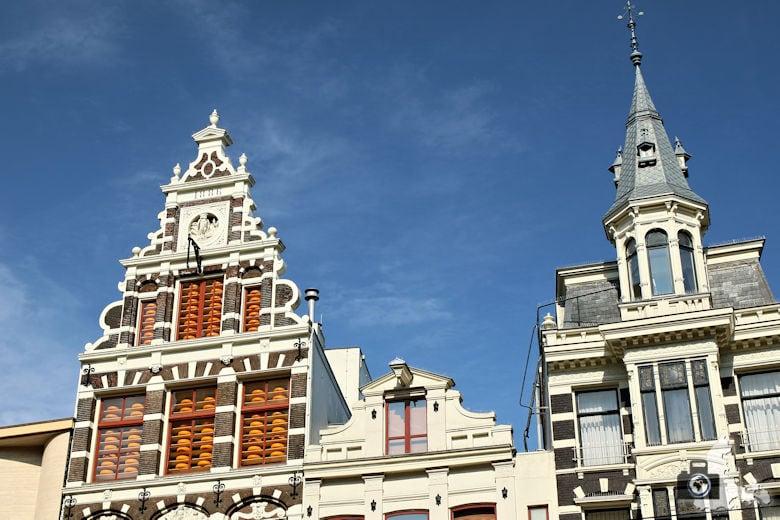 amsterdam-haeuserfassade-kaese
