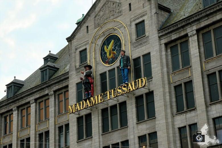 amsterdam-madame-tussauds