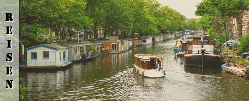 amsterdam-reisebericht