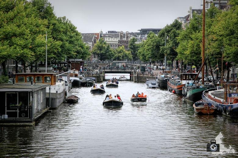 amsterdam-schiffe-gracht