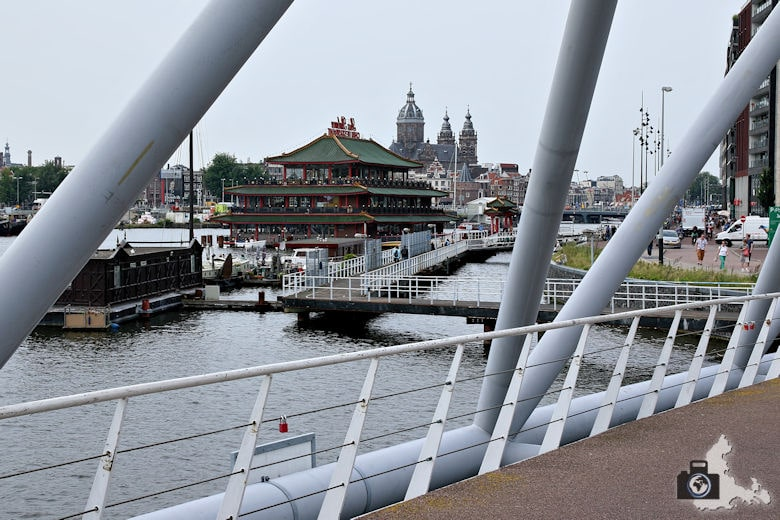amsterdam-sea-palace-02