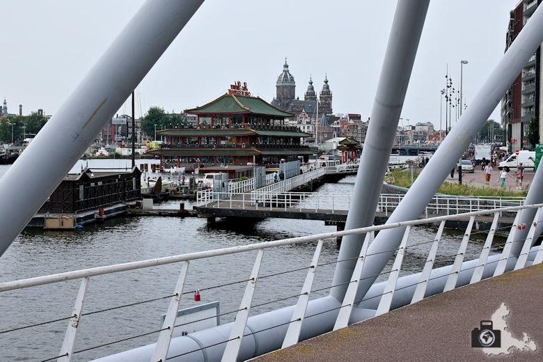 amsterdam-sea-palace-02