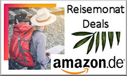 amazon-reisemonat-deals-mai-2017
