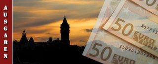 reisekosten-benelux-uebersicht-tipps